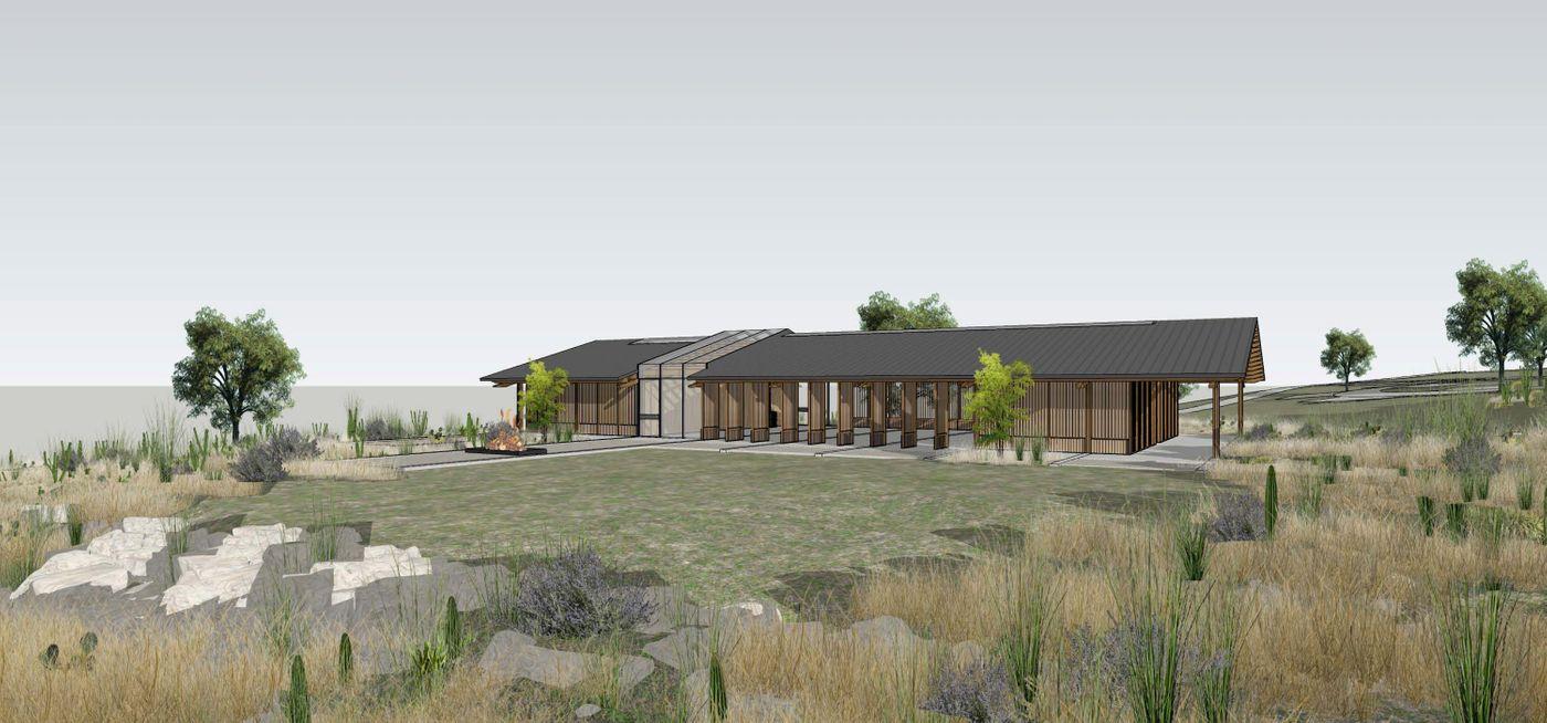 Walden Pavilion 5.jpg