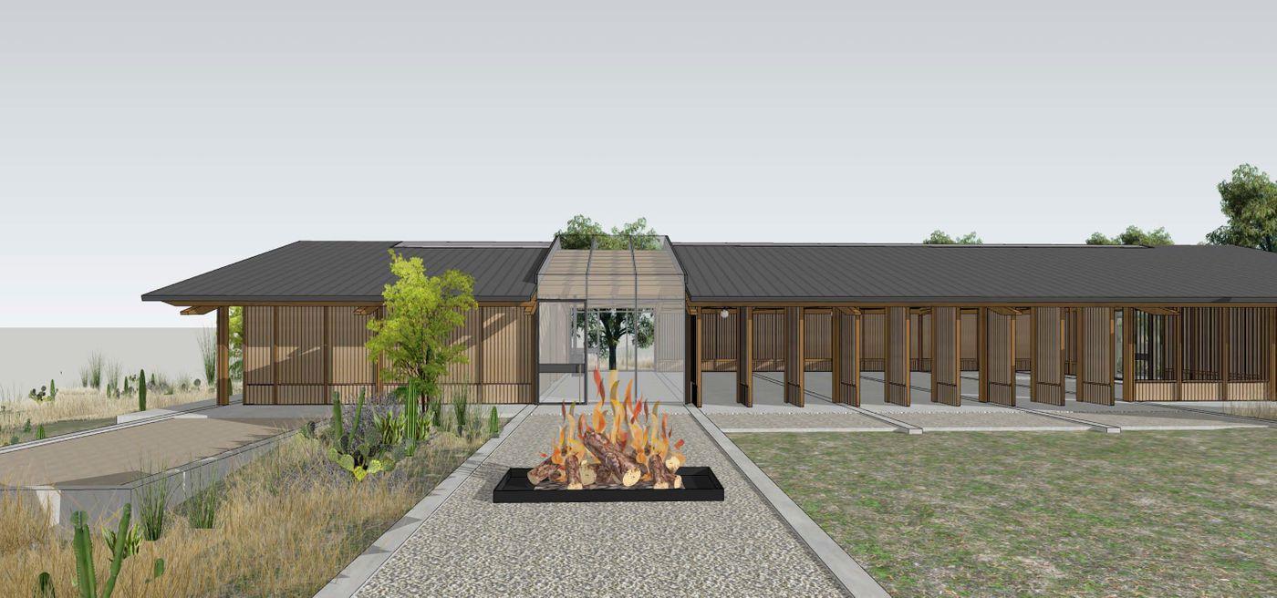 Walden Pavilion 6.jpg
