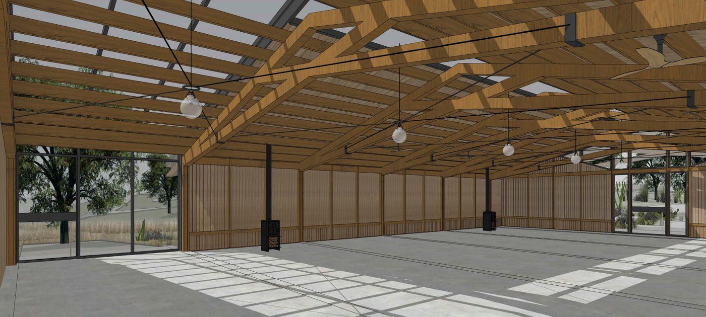 Walden Pavilion 4.jpg