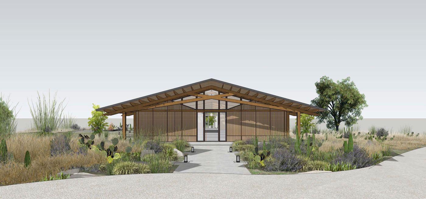 Walden Pavilion 1.jpg