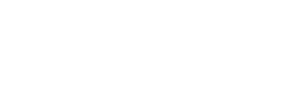 Walden Retreats, LLC