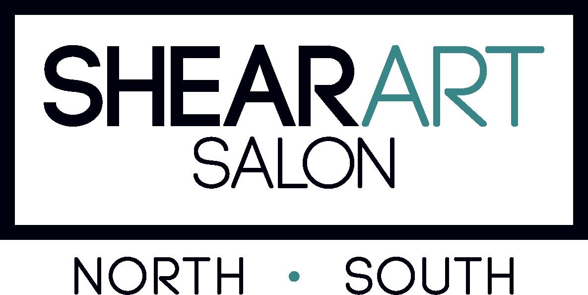 Shear Art