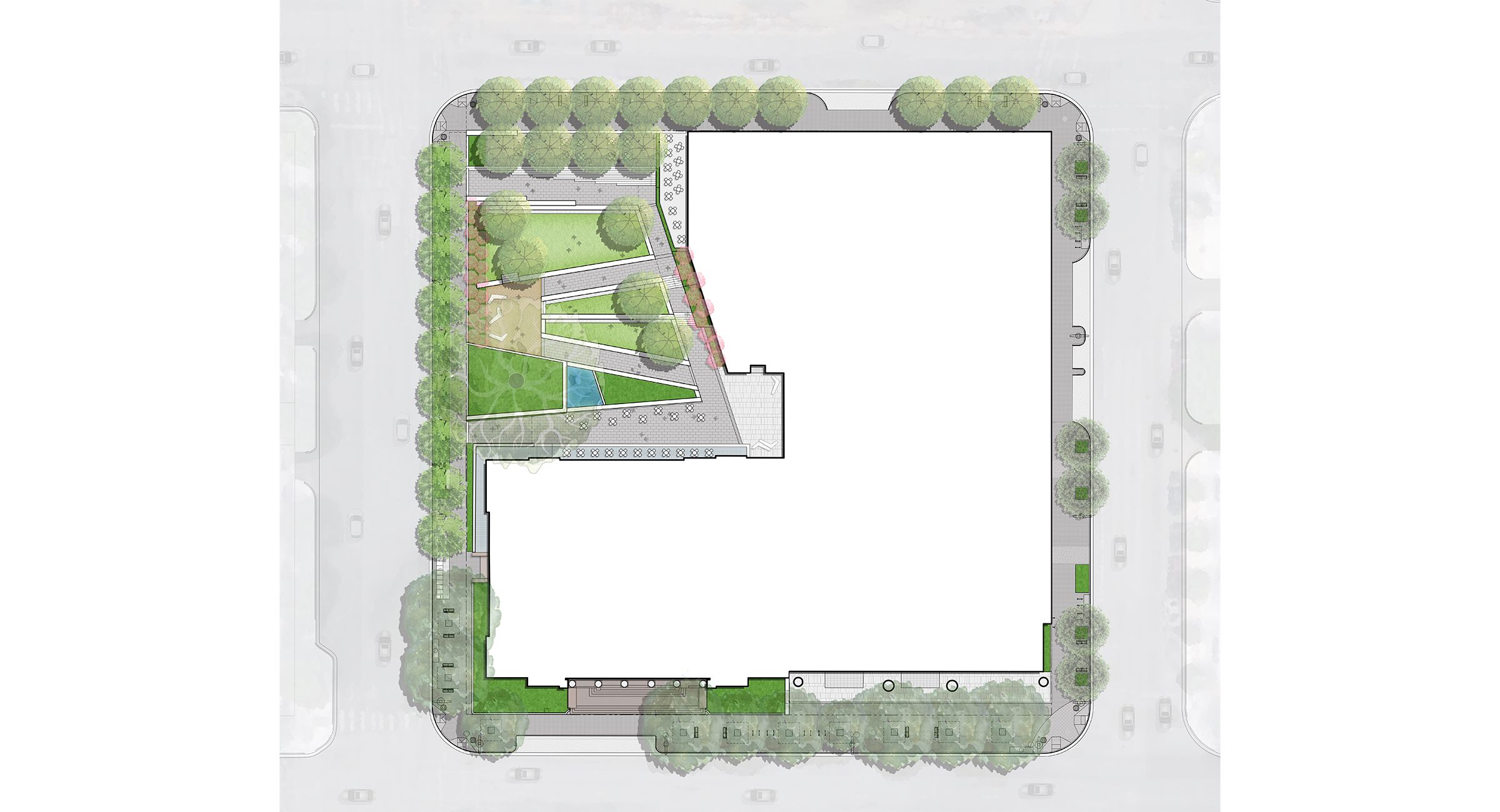 Block 71 Plan.jpg