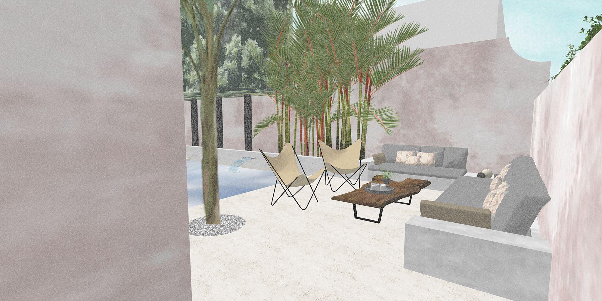 180615 Barnhart Residence-Concept Update S1-4.jpg