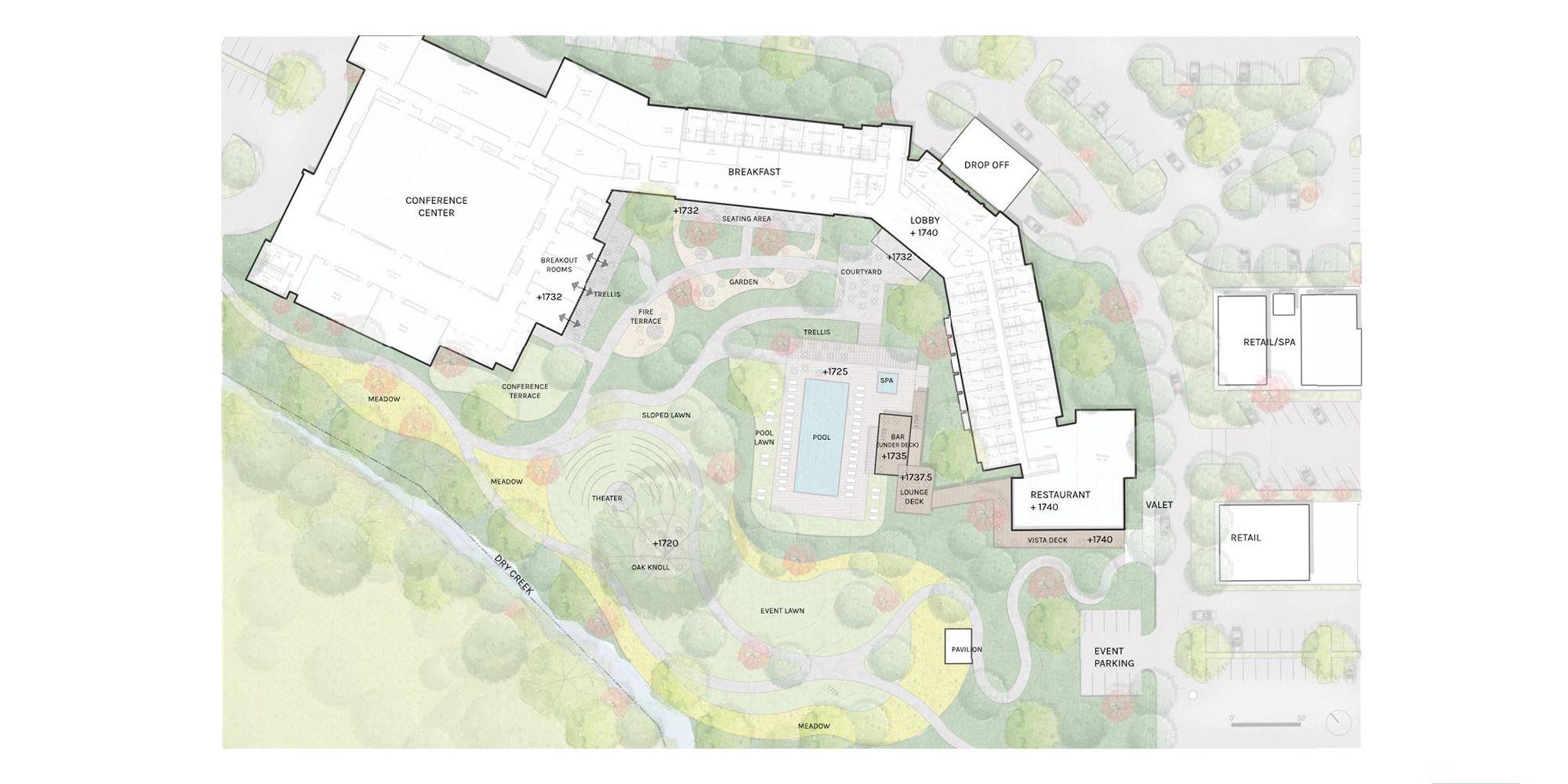 amenity area site plan.jpg