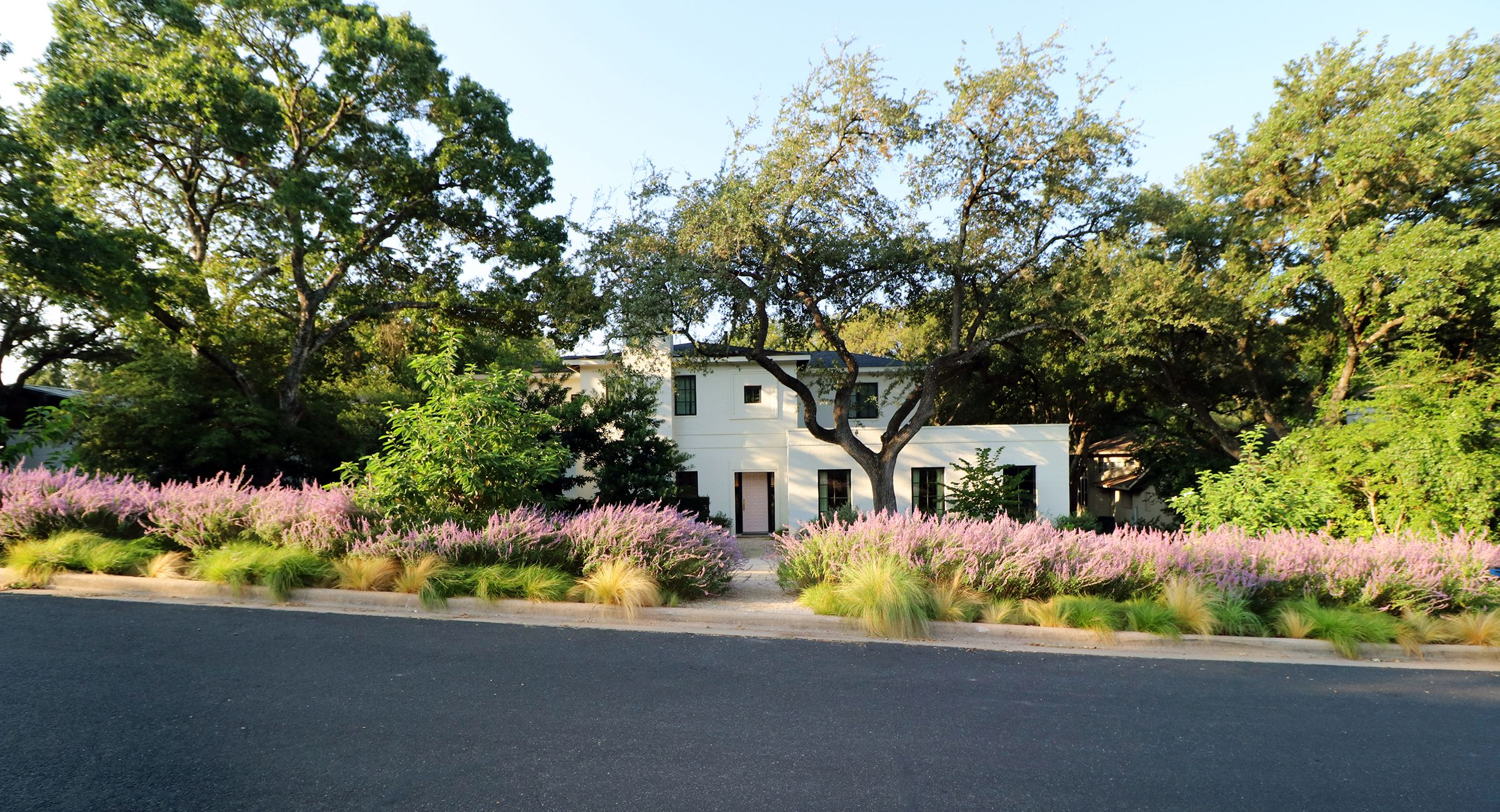 Southill Residence.jpg