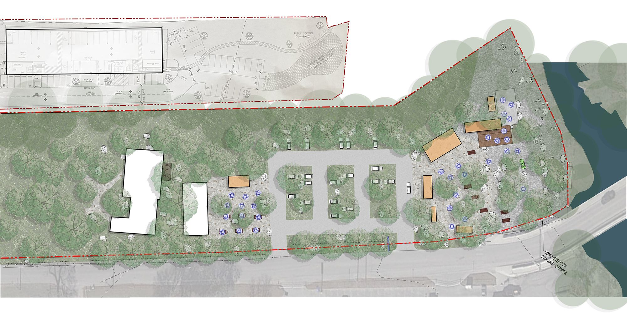 Site 1-1 - concept plan_cropped.jpg