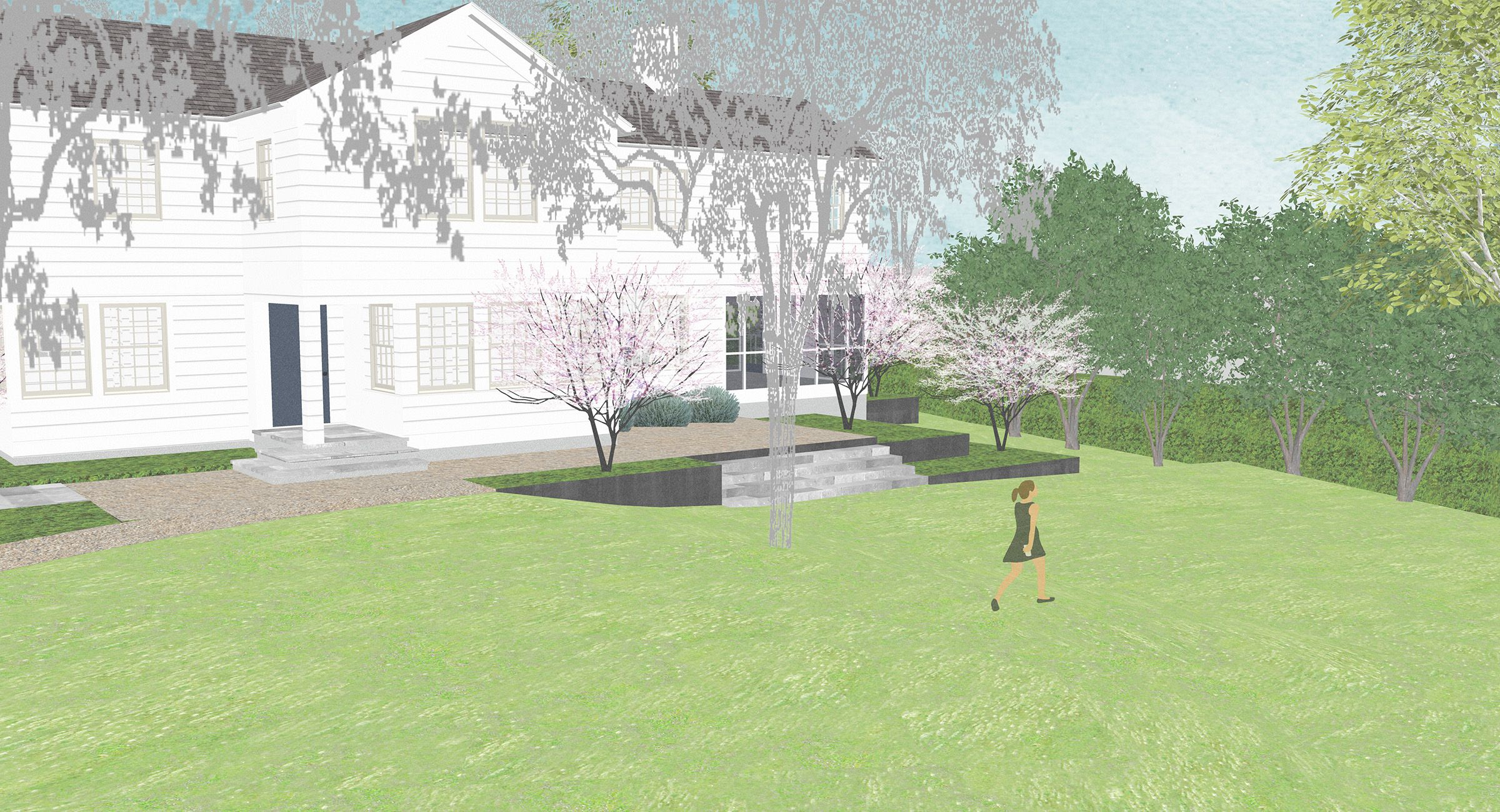Griswold Residence-View 4_web.jpg