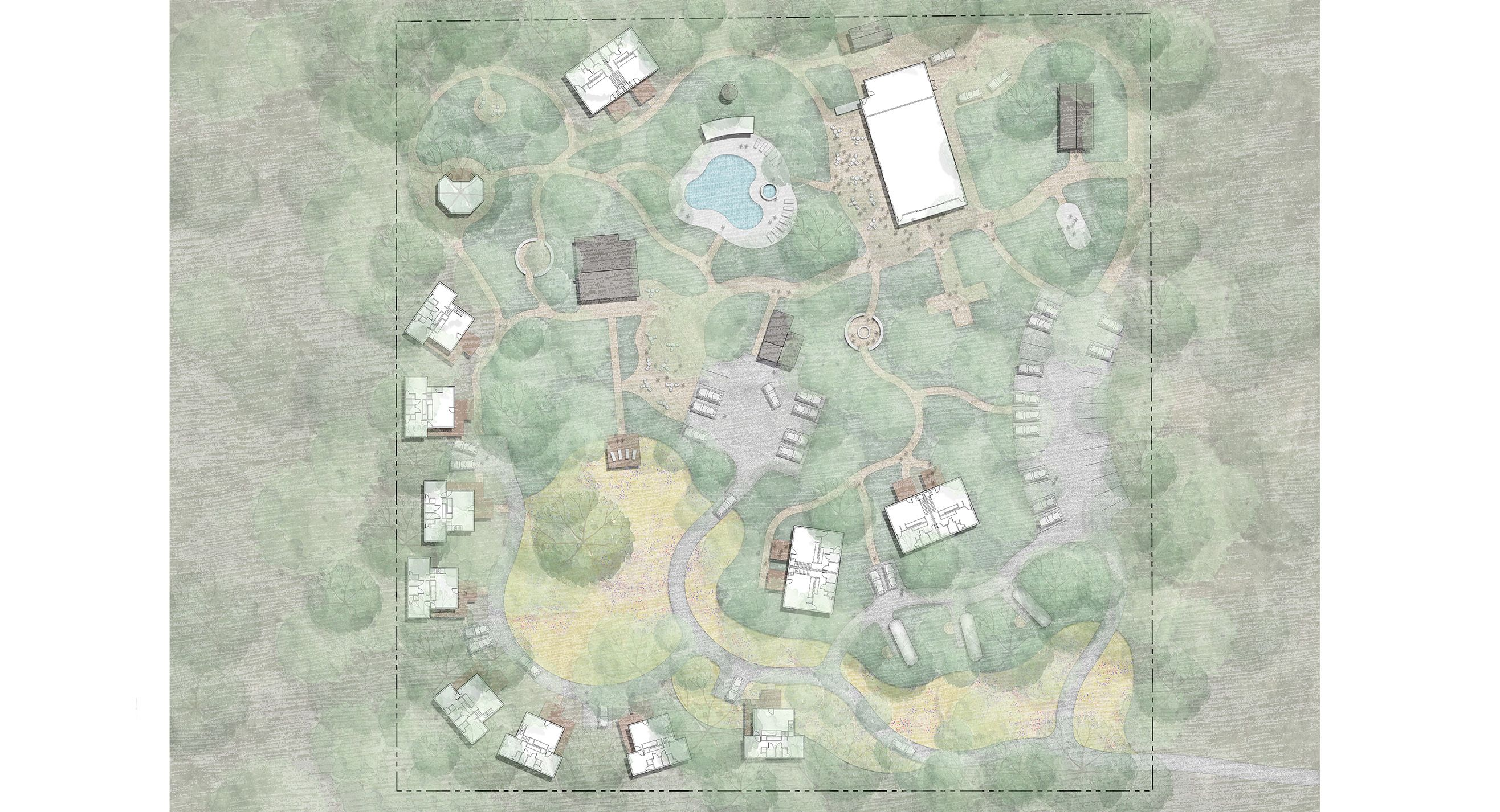 191001 Camp Hideaway Illustrative_web.jpg