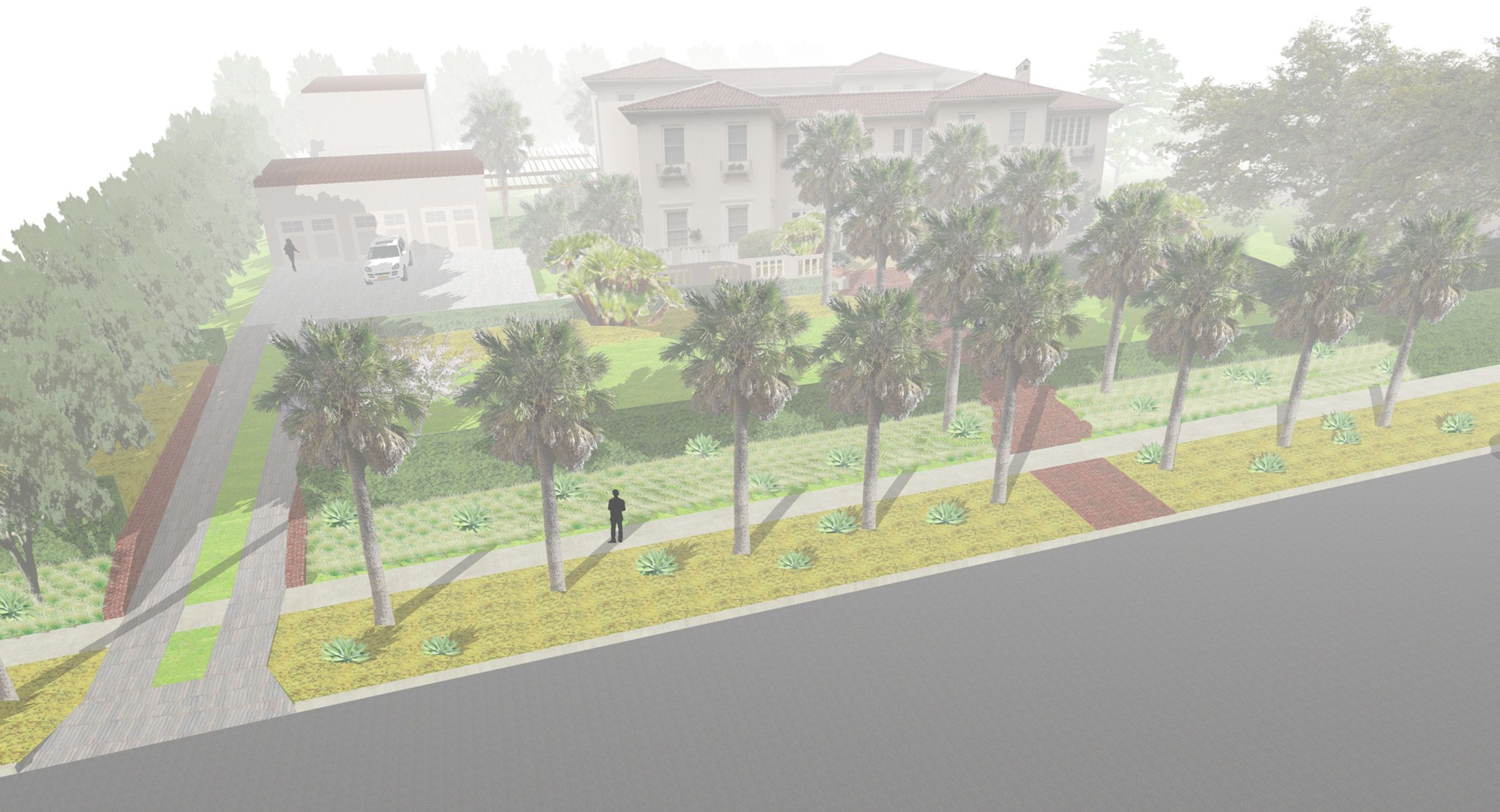 160604 Tres Robles 3D-view 2 revised_web.jpg