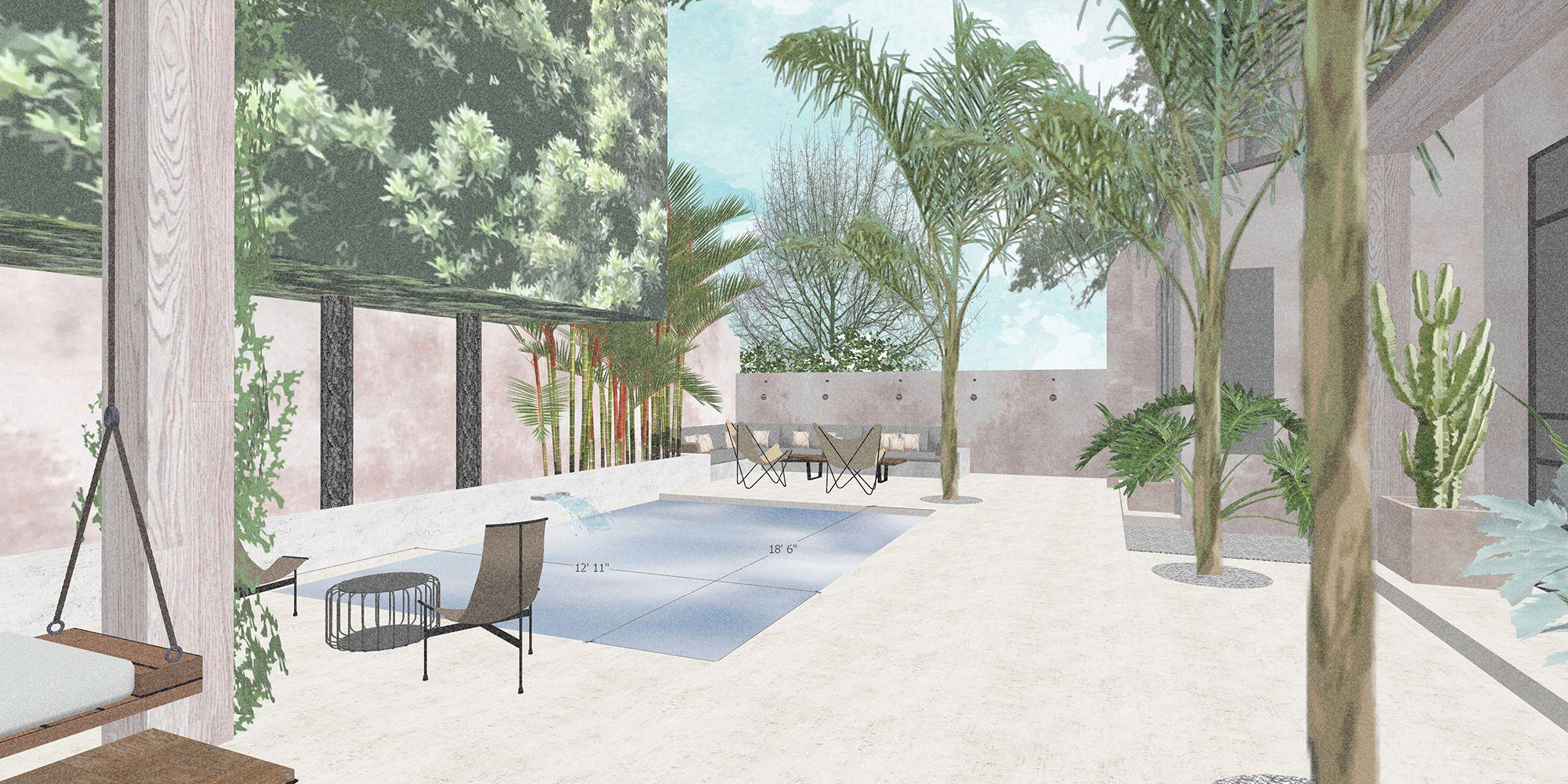 180615 Barnhart Residence-Concept Update S1-3.jpg