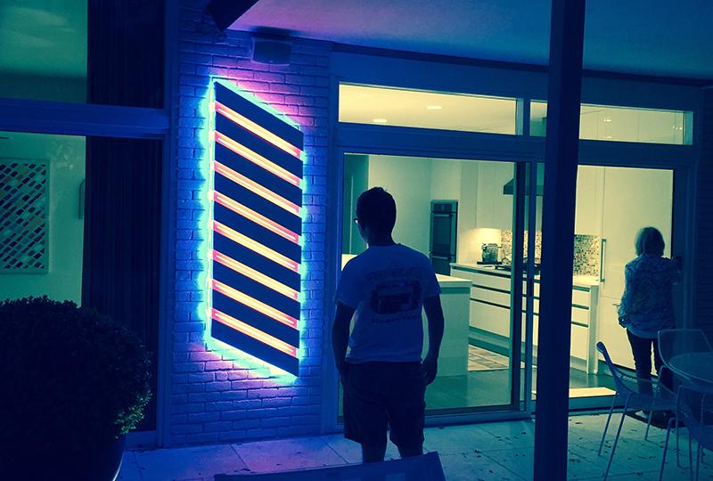 Light Louver Tile.jpg