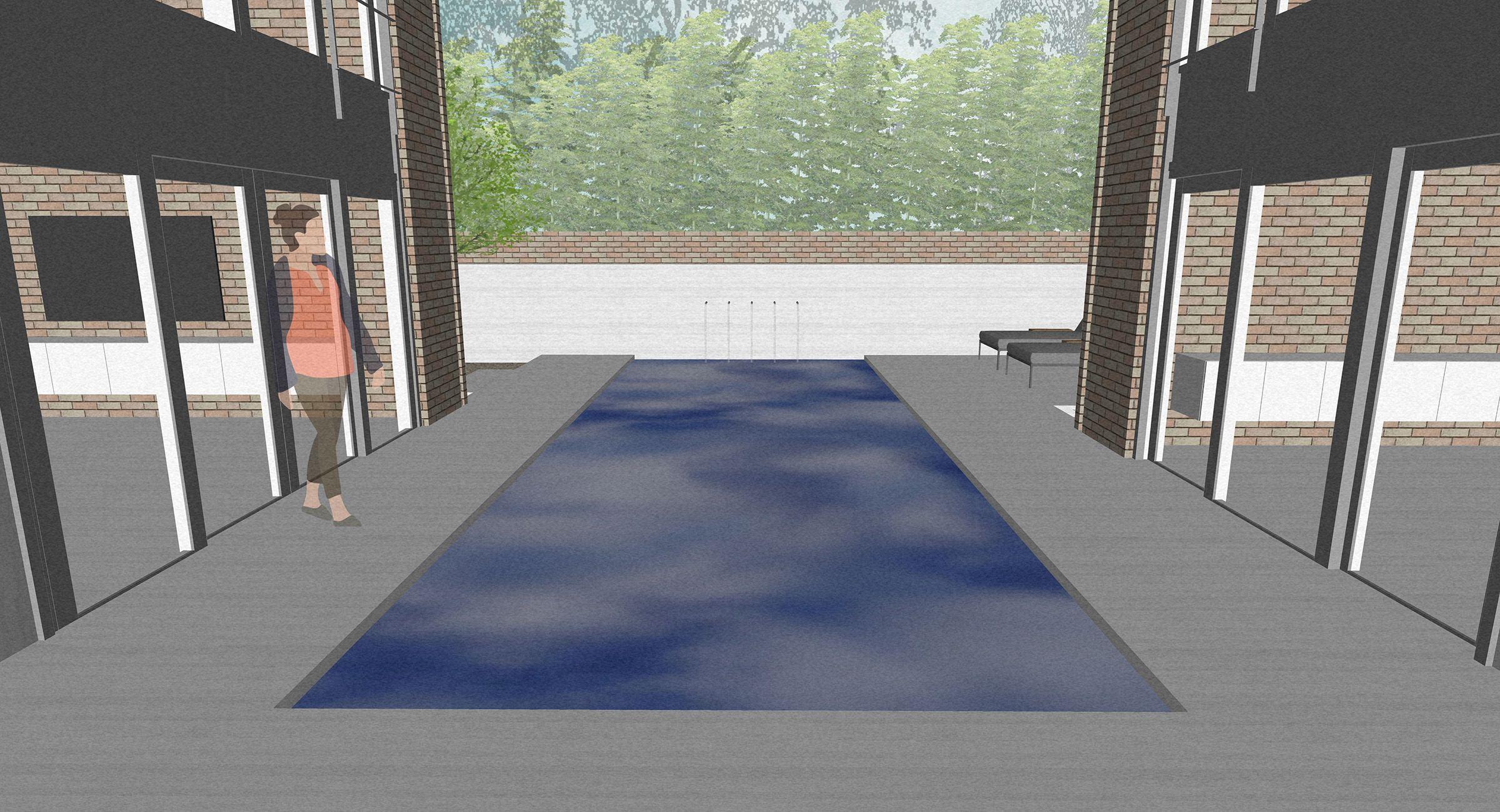 Pool 1_web.jpg