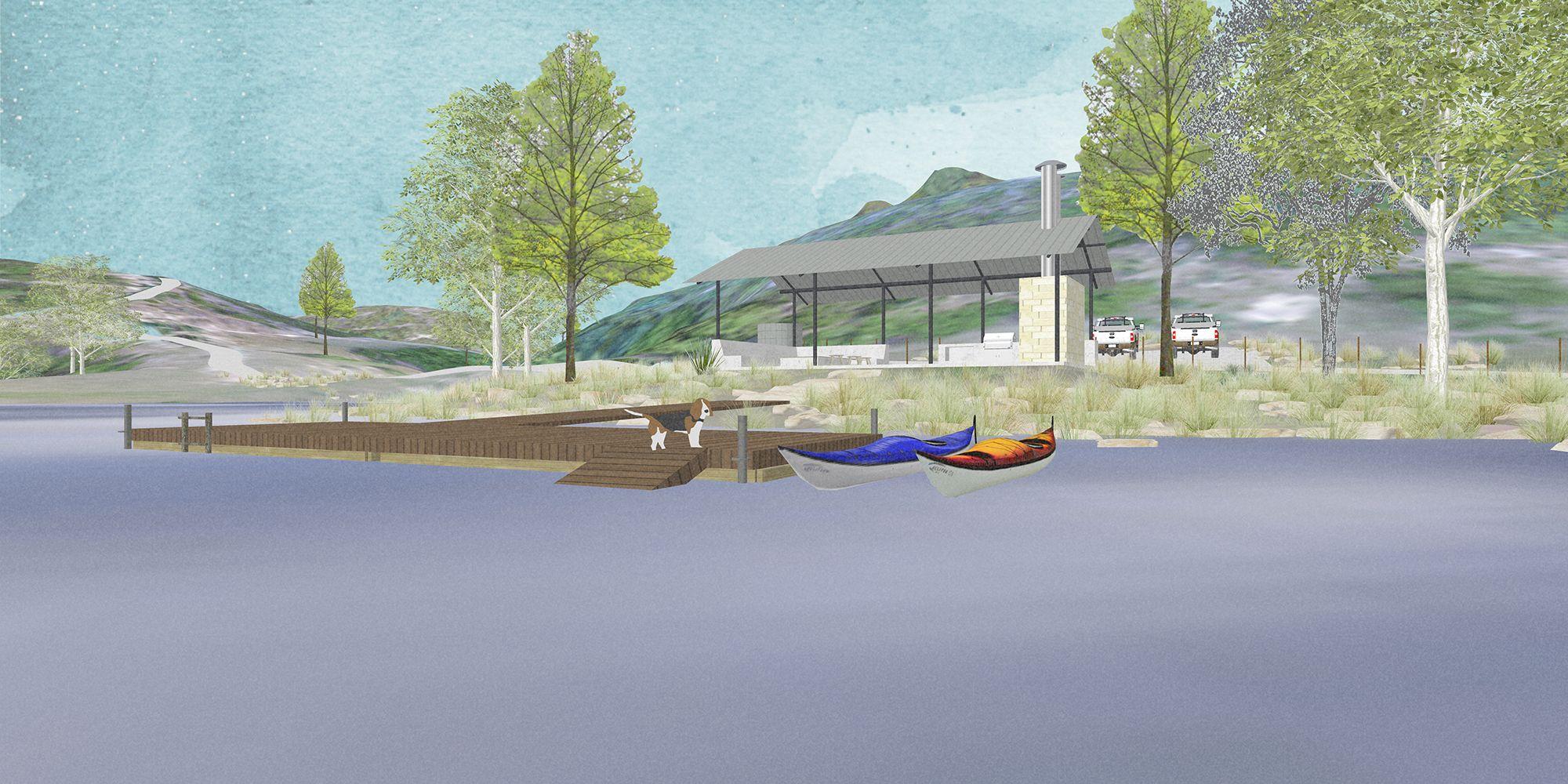 Design Scene 34 (In Water).jpg