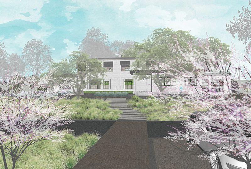 Giles Residence.jpg