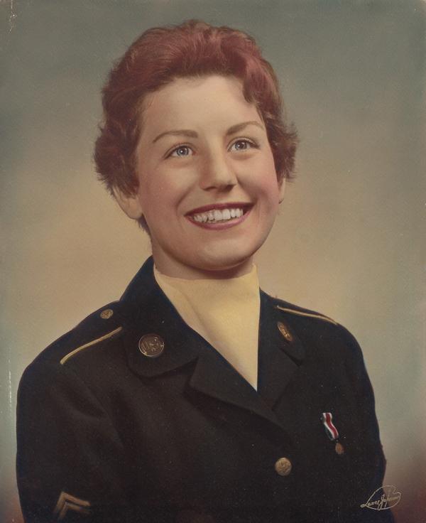 Judy - officer pic.jpg