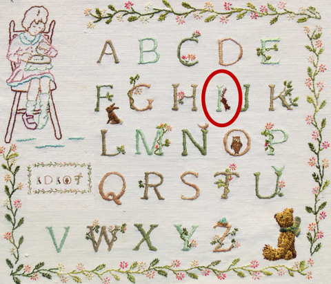 Alphabet with Idiot.jpg