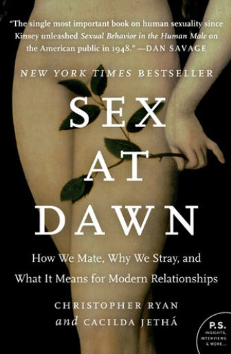 2017-04-20_Sex at Dawn.png