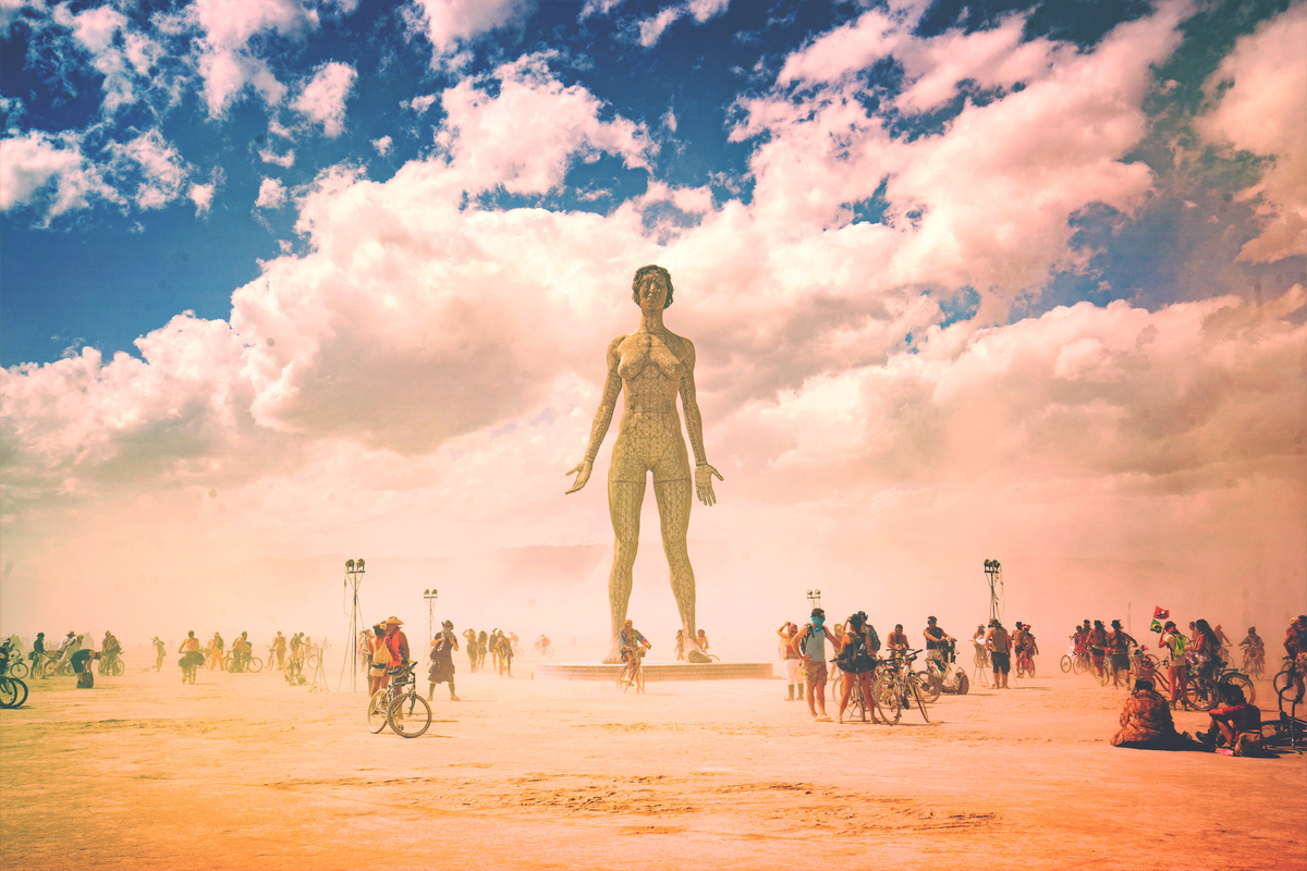 burning man 1.jpg