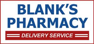 Blank's Pharmacy Logo.png