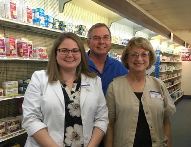 Riggins Pharmacy Pharmacist.jpg