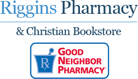Riggins Pharmacy