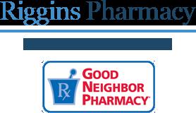 Riggins Pharmacy