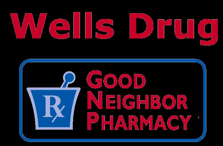 Wells Drug
