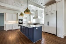 239-cypress-springs-dr-driftwood-tx-High-Res-5.jpg