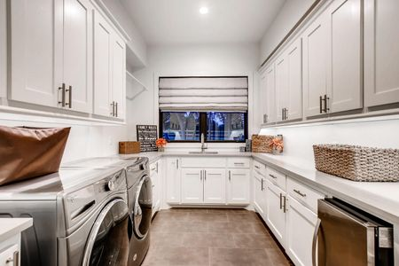 Custom Kitchen Remodeling in Austin, Texas