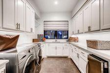 150 Silver Charm Austin TX-large-029-73-Laundry Room-1500x1000-72dpi.jpg