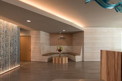 Commercial Construction Company in Austin, Texas and Hill Country