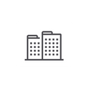 commercial icon 2.png
