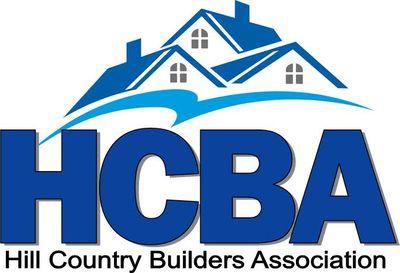 HCBA-Logo-Draft1-002.jpg