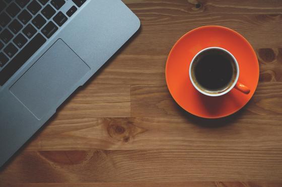 cup-of-coffee-1280537_1280.jpg