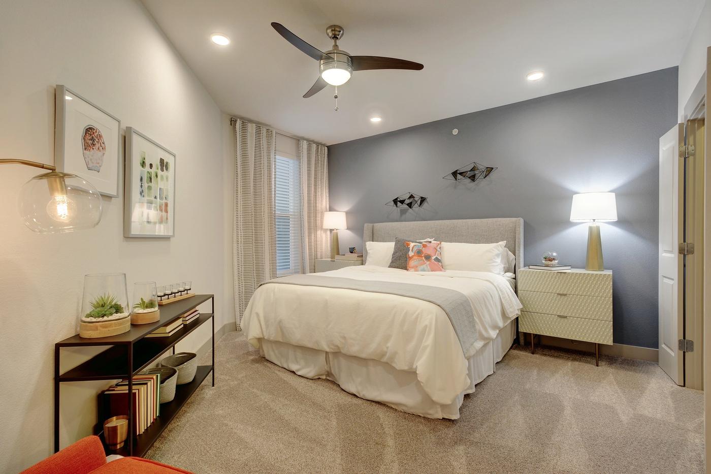 5 Unique Apartment Decor Ideas for Our Apartments near Kyle ...