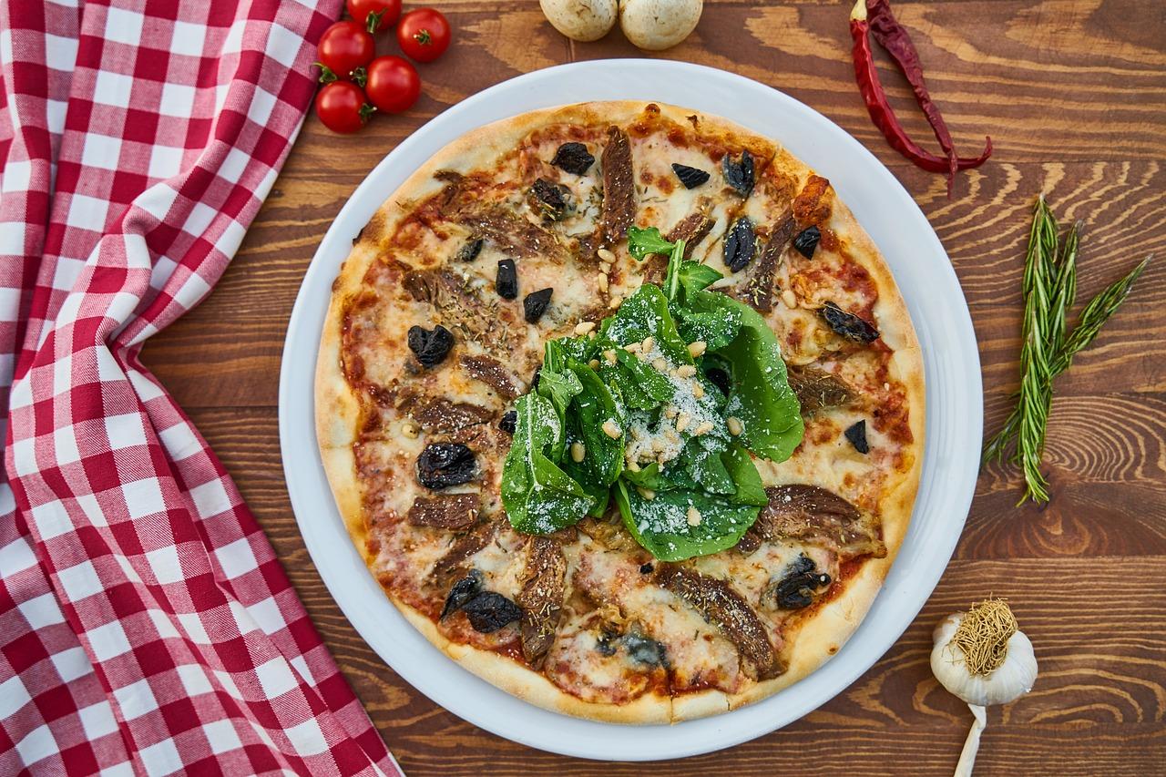pizza-2802332_1280.jpg