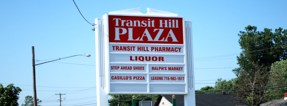 Welcome to Transit Hill Pharmacy