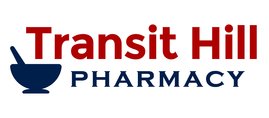 Transit Hill Pharmacy
