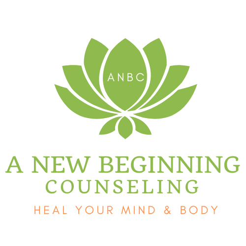 A New Beginning Counseling