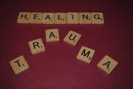 healing trauma.jpg