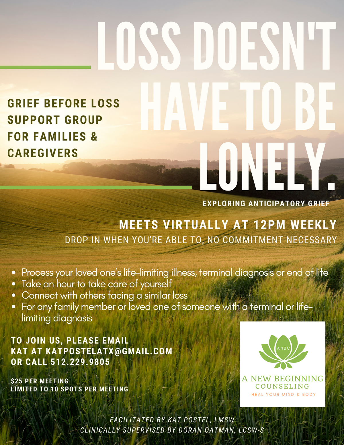 anticipatory grief group weekly.png