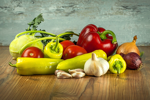 vegetables-tomatoes-pepper-paprika-161723.png