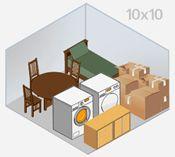 10x10.jpg