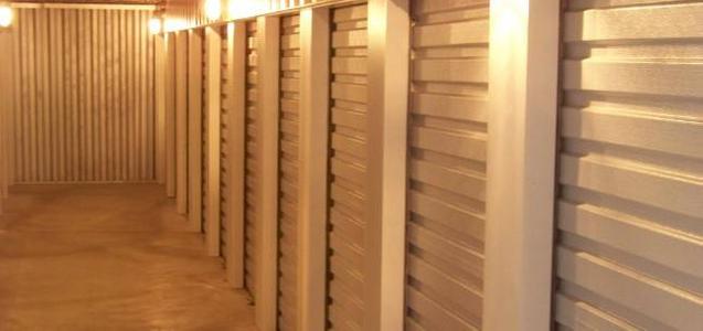 Climate Controlled Storage Slatington, Pennsylvania
