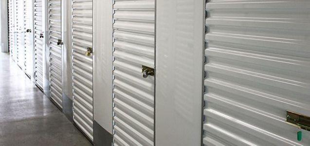 Easton Pa     Self Storage