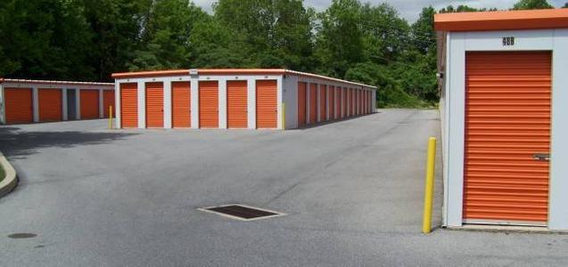 Whitehall, Pennsylvania Moving Truck Rental