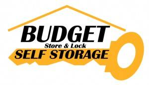Budget Store and Lock