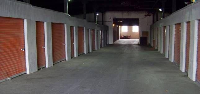 Storage Units Quebec Street Allentown, PA