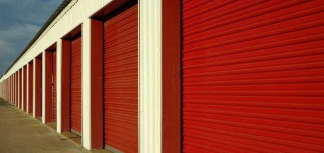 Large Storage Units Lehigh Valley PA
